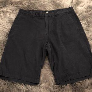 CALVIK KLEIN Men's Shorts